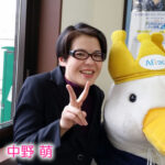 nakano_m