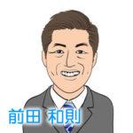 maeda_k