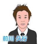 maekawa_h