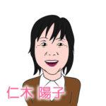 niki_y