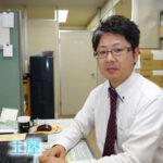tsuchiya_n