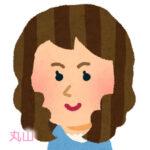 maruyama_m